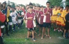 6º Campeonato 2003
