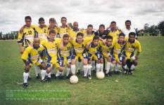 Escolinha 2000