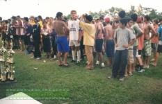 Escolinha 2003