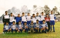Navira 2003