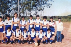 Eldorado ms (13)