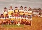 Futebol-01-07-84