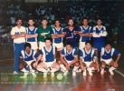 Futebol-04-86