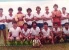 Futebol-05-07-82