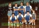 Futebol-10-05-83
