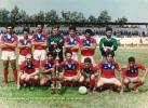 Futebol-10-91