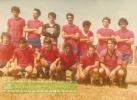 Futebol03