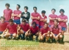 Futebol08