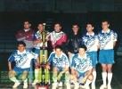 Futebol13