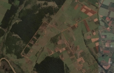 assentamento reserva 02