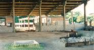 Construcao Salao 02