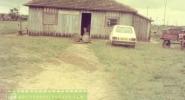 Fazenda Macuco