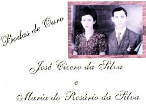 Jose Cicero (3)