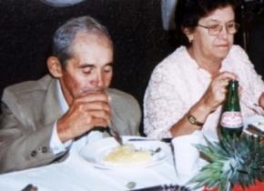 Jose Cicero (5)