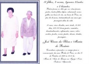 Jose Cicero (6)