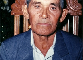 Jose Cicero da Silva