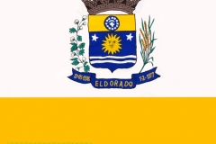 bandeira_eldorado