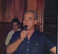 Guaraci de Miranda Correia