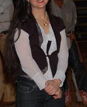 Mara Elisa Navachi Caseiro