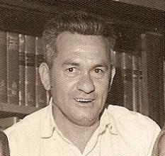 Joao Teodoro Filho
